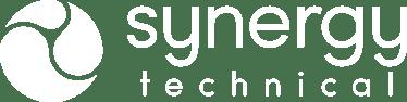 Synergy Technical